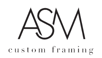 ASM Custom Framing